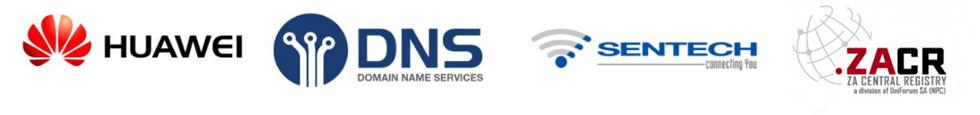ictaa_sponsors_row2